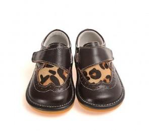 Туфли Caroch C-2316-3BR