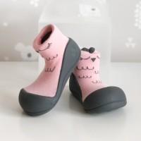 ATTIPAS Cutie Pink