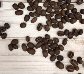 Кофе Доминикана Бараона