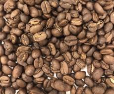 Кофе Руанда А