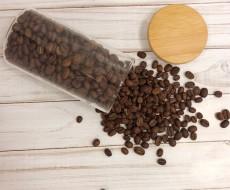 Кофе Декаф Колумбия