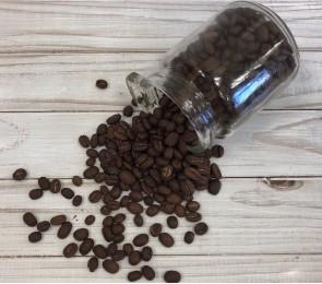 Кофе Коста-Рика