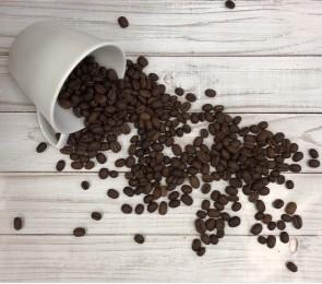 Кофе Куба Альтура