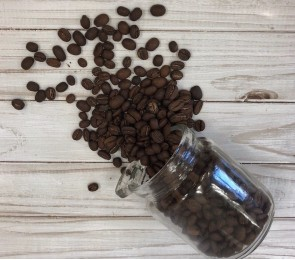 Кофе Эфиопия Сидамо Гуджи