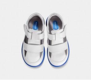 LITTLE BLUE LAMB RV-A72953-CL