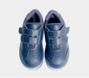 LITTLE BLUE LAMB RV-A72955-NV