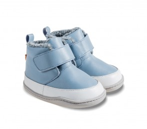 LITTLE BLUE LAMB BB-C38958-BU
