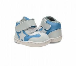 LITTLE BLUE LAMB BB-C38831-BU