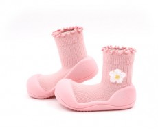 ATTIPAS Edelweiss pink