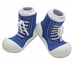 ATTIPAS Sneakers Blue
