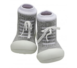 ATTIPAS Sneakers Gray
