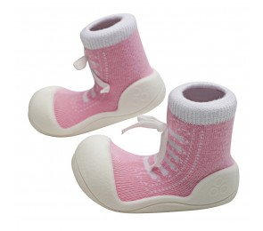 ATTIPAS Sneakers Pink
